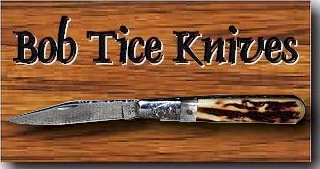 A premier provider of commercial knives, hard to find knives, and everything in-between, on-line!